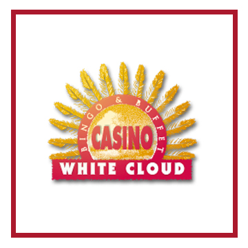 Casino White Cloud - Mahaska Restaurant